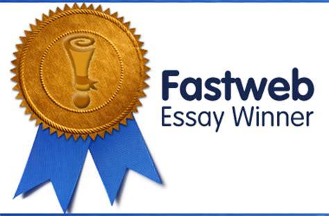 Walt disney essay epcot city - polskibiowegielpl