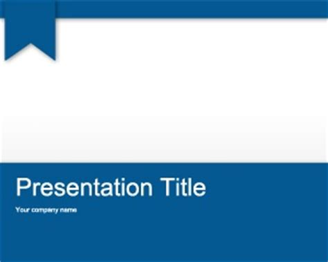 How to Prepare a Thesis Presentation in PowerPoint PhD