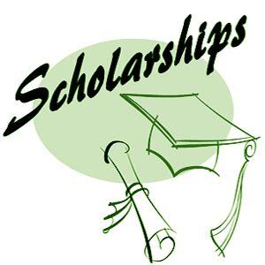 Winning rhodes scholarship essays