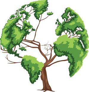 Natur und umwelt essay